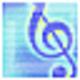 Logo Audio Editor Pro