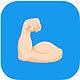 Logo Bodyguard iOS