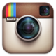 Logo Instagram iOs