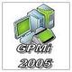 Logo GPMI 2005