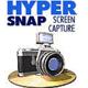 Logo HyperSnap