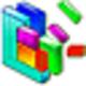 Logo Windows Mess Cleaner
