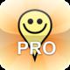 Logo Paragliding Map (PRO)