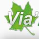 Logo Vi'Agri