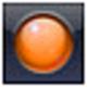 Logo RecordPad Sound Recorder