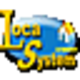Logo LocaSystem Immobilier (LS-Immo)