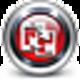 Logo 4Videosoft iPad 3 Manager pour ePub