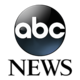 Logo ABC News Breaking Latest News