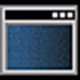 Logo File Joiner