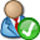 Logo OfficeStatus