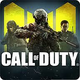 Logo Call Of Duty Legends of War iOS