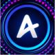 Logo Amino: Communautés et Groupes IOS