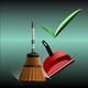 Logo Chore Checklist