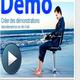 Logo Rapidemo créez votre catalogue flash