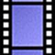 Logo Ant Movie Catalog