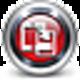 Logo 4Videosoft iPad Manager pour ePub