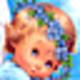 Logo Free Cupid Screensaver