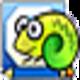 Logo Chameleon Icons
