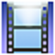 Logo Debut Video Capture Software
