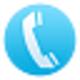 Logo Pistonsoft Skype Recorder