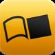 Logo Saraiva Reader