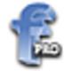 Logo SWF.max Flash Tools