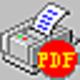Logo WinPDF