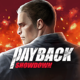 Logo Payback Showdown Android