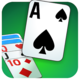 Logo Solitaire Solitaire HD