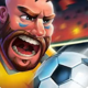 Logo Football Island Android