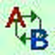 Logo Rename Us
