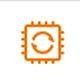 Logo Avast Driver Updater