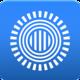 Logo Prezi Android