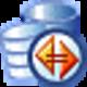Logo DBF Comparer