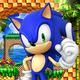 Logo Sonic 4™ Episode I