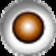 Logo Sib Image Viewer