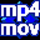 Logo AtomBox Studio