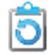 Logo CodeTwo Task Workflow