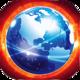 Logo Photon Flash Player