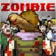 Logo Fury Survivor: Pixel Z Android
