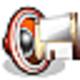 Logo RadioLogger