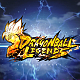 Logo Dragon Ball Legends Android