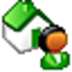 Logo Rental Property Manager 2