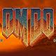 Logo OMDO