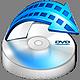 Logo WonderFox DVD Ripper Pro 12.0