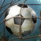 Logo Football Kicks iOS