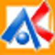 Logo Active Keys