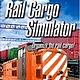 Rail Cargo Simulator Mac