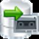 Logo Insofta Document Backup