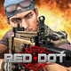 Logo Red Dot iOS